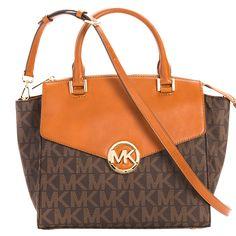 TheBlackFriday SPECIAL SALES PROMOTION for SPECIAL YOU! ENJOY UP TO 50% OFF #blackfriday #promotion #sales #michael #kors #handbags