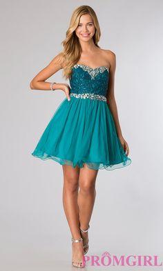 Dress Style: MQ-704832 Detail Image 1