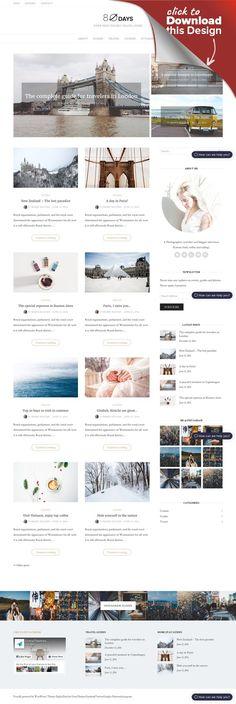 Tema de WordPress para Sitio de Tienda de Comestibles | Tema de ...