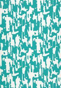 174710 Beauty Bark Print Laguna By F Schumacher Fabric Wallpaper Outdoor Indoor
