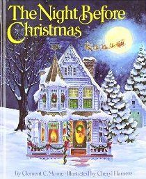 102 best christmas books images on pinterest in 2018 christmas books libros and reading - Classic Christmas Books