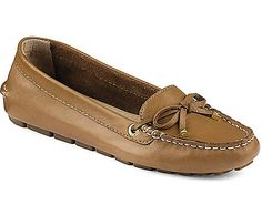 Sperry Top-Sider Katharine 1-Eye Driver