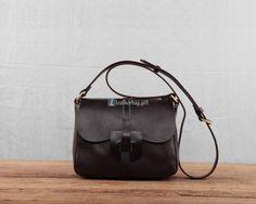 Small Shoulder Bags For Women Cross Body Bag