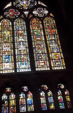 Càthedrale de Strasbourg