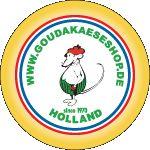 Gouda Käse Shop die Käseversand aus Holland!