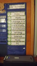 Here are some pictures from my classroom 2013 –  2014.  It shows all areas of my room except my math area. I will add those real soon....