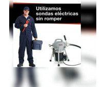 Plomeros en el toberin 3147535146 | Servicios | Bogotá D.C Colombia, Safety Tips