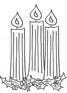 Advent Clip art for church bulletins Topical Sermons, Advent Candles, Daily Devotional, Christian Art, Art Projects, Clip Art, Christmas, Church Ideas, Pastels