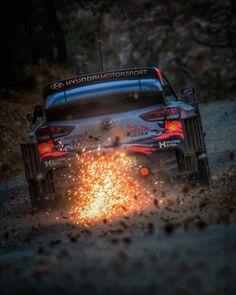 """Mi piace"": 7,004, commenti: 12 - RALLY / WRC / MOTORSPORT (@wrcmotorsport) su Instagram: ""@danisordorallye 💥🔥 @hmsgofficial • #DaniSordo #Sordo #RallyMontecarlo #Hyundai #Hyundaii20wrc…"" Rally Car, Monte Carlo, Toys, Instagram, Activity Toys, Clearance Toys, Gaming, Games, Toy"