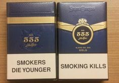 555 Cigarettes Made In England555 Near Me Shopping Website