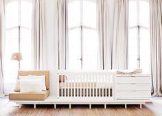 less children furniture thophile patachou baby furniture for less