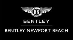 Luxury Car Bentley Car Logos Wallpaper