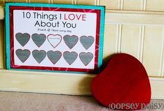 Jenna Blogs: 10 Unique Valentines Day Gift Ideas for HIM!