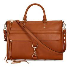 """Rebecca Minkoff 13"""" Palo Alto Brief Bag - Apple Store (U.S.)"""