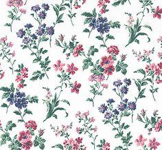 Fundo Floral 749