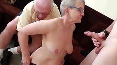 mejor culo Search - Free Porn Videos - XVIDEOSCOM