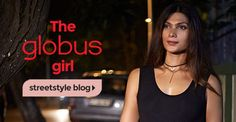 Men's & Women's Clothing and Accessories | Globus