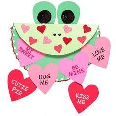 Easy Homemade Valentine`s day gift for boyfriend photos | Handmade website