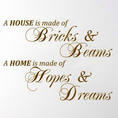 home sweet home sayings and quotes Real Estate Quotes, Real Estate Humor, Real Estate Tips, Home Quotes And Sayings, Wall Quotes, Quotes To Live By, House Quotes, Guy Quotes, Wisdom Quotes