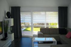#rollo #wohnzimmer #garten Macht Euer Zuhause schöner mit unseren Rollos.