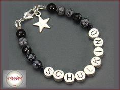 Armband Schulkind Nr. TK T13 - tanbi-shops Webseite