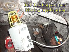 Rel-Tek engineers, manufactures and supplies complete monitoring/ control systems, includes software, sensors and alarms. Our Millennia-DX, PC-based software is simple to use. Rel-Tek customizes the system setup for your. Control System, Engineers, Software, Simple