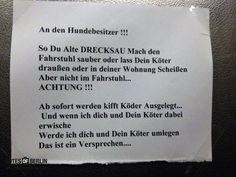 | #Neukölln // Mehr #NOTES findet ihr auf www.notesofberlin.com