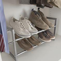 range chaussure de porte castorama