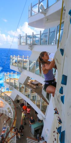 Explore the Magnificent World through Luxury Cruise – Travel By Cruise Ship Best Family Cruise Ships, Best Family Cruises, Royal Caribbean Ships, Royal Caribbean Cruise, Caribbean Vacations, Cruise Travel, Cruise Vacation, Honeymoon Cruises, Vacation Pics