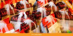 Produk #pilihansemuaorang   Studio : Jl.Cilembang Depan Gedung Renald Kota Tasikmalaya Jawa Barat Indonesia  Pin 29E5D079 085223383832