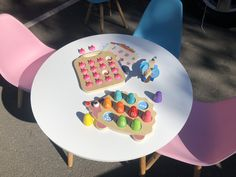 Five Little Learners. Five little learners is a family owned business selling high quality educational recourses. Wooden Truck, Five Little, Little Learners, Imaginative Play, Fine Motor Skills, Teacher, Education, Professor, Motor Skills