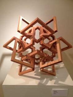 Custom One of a Kind Modular Contemporary by ArtOfStevenSpeeney, $3500.00