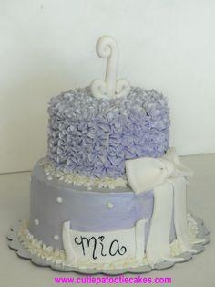 Adult Birthday Cake Elegant Cakes Jpg 236x314 Simple Anniversary