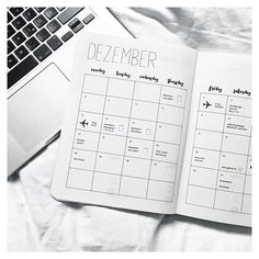 Instagram media by journalspiration - Only 7 days until Christmas, that's crazy.  I have so much stuff to do before I'll leave to visit my family for Christmas. I think I need to do a Master to do list.  if you're looking for some awesome bullet journal essentials or cute stationary stuff, you can use my 10% discount code JOURNALSPIRATION10 at @kawaiipenshop ! They have awesome little things to give away for Christmas or to treat yourself! Have a look on their website!