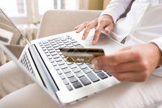 Credit Card Transaction || Image URL: https://www.spacecitycu.com/wp-content/uploads/2014/03/185431801.jpg