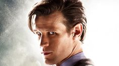 Doctor Who regeneration tops Christmas Day TV ratings.