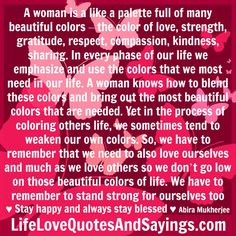 A-woman-is-a-like-a-palette-full-of-many-beautiful-colors