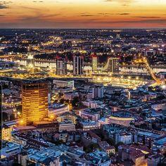 Belgrade Serbia, Capital City, New York Skyline, City Photo, Travel, Porto, Viajes, Destinations, Traveling