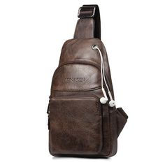 Image result for mens crossbody bags 2017