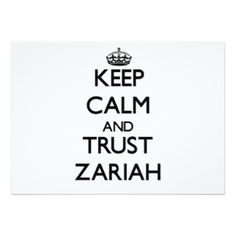 keep_calm_and_trust_zariah_invitation-re47f87a6be5f4b8a9d9958617aeacc1d_zk9c4_324.jpg (324×324)
