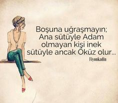 Güzel:)