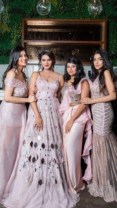 Pre Bridal Pictures Ideas The Dress 19 Ideas Party Wear Indian Dresses, Designer Party Wear Dresses, Indian Gowns Dresses, Indian Bridal Outfits, Dress Indian Style, Indian Fashion Dresses, Indian Designer Outfits, Bridal Dresses, Fashion Outfits