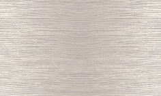 Tapet vinil gri argintiu modern PC 2606 Grand Deco Persian Chic Persian, Flooring, Chic, Christians, Shabby Chic, Elegant, Persian People, Persian Cats, Wood Flooring