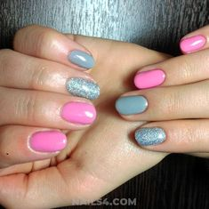 """Explore our internet site for more info on """"trending nail designs nailart"""". It is actually an exceptional place to get more information. Nail Art Diy, Easy Nail Art, Cool Nail Art, Diy Nails, Manicure, Simple Nail Art Designs, Best Nail Art Designs, Toe Nail Designs, Wedding Nails Design"""