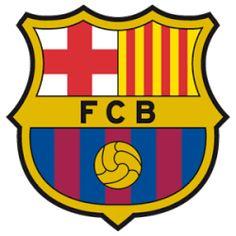 21 معلومة قد لا تعرفها عن نادي برشلونة