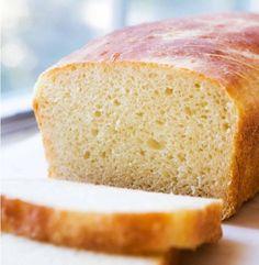 Potato bread is so full of flavor! Best bread EVER for making toast. Bread Machine Recipes, Bread Recipes, Cooking Recipes, Potato Bread Recipe For Bread Machine, Yeast Bread, Bread Baking, Best Bread Recipe, Ciabatta, Bread Rolls