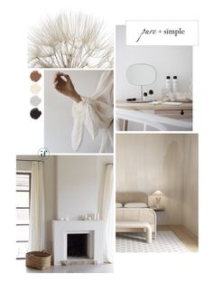 Sand Inspirations for My Latest MoodBoards ilaria fatone - colour sand inspired mood board Colorful Decor, Colorful Interiors, Interior Design Boards, Moodboard Interior Design, Living Room Decor Colors, Blog Deco, Decoration Design, Mood Boards, Layout Design