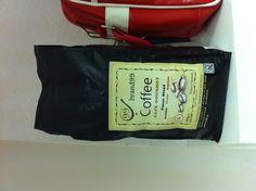 Sweetcafe Café Gourmet malabar für Jura und Espresso Maschinen. Bei ecm siebträger oder faema e61 , schmeckt der kaffee perfekt.