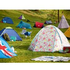 People also love these ideas  sc 1 st  Pinterest & Cath Kidston Camping | Cath Kidston Camping!!!!!:) | Pinterest ...