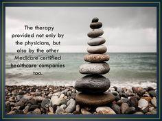 #Medicarepsychologist #louisecridland